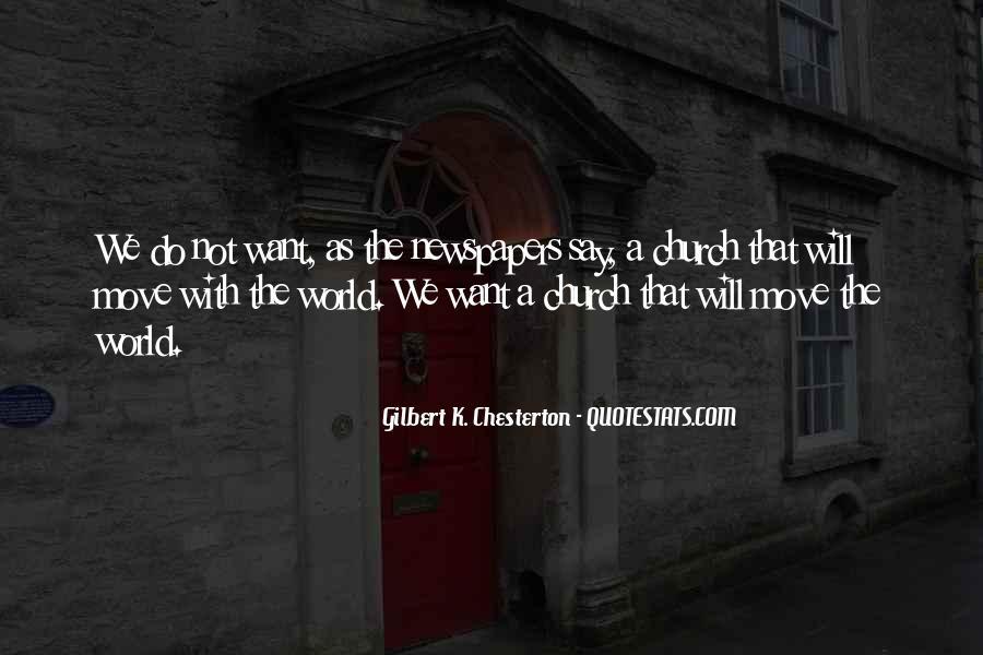 House Of Anubis Alfie Quotes #888252