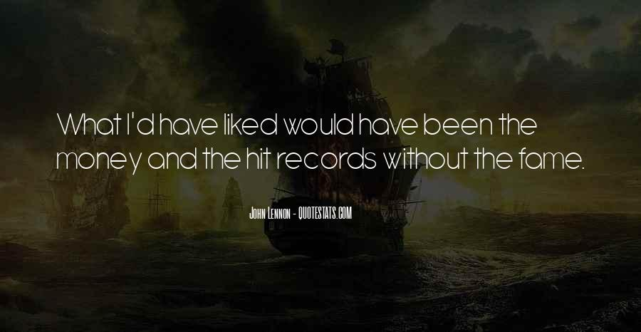 House Of Dies Drear Quotes #84932