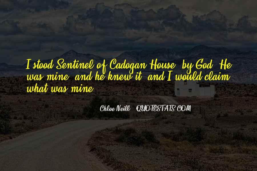 Top 100 House Of God Quotes Famous Quotes Sayings About House Of God
