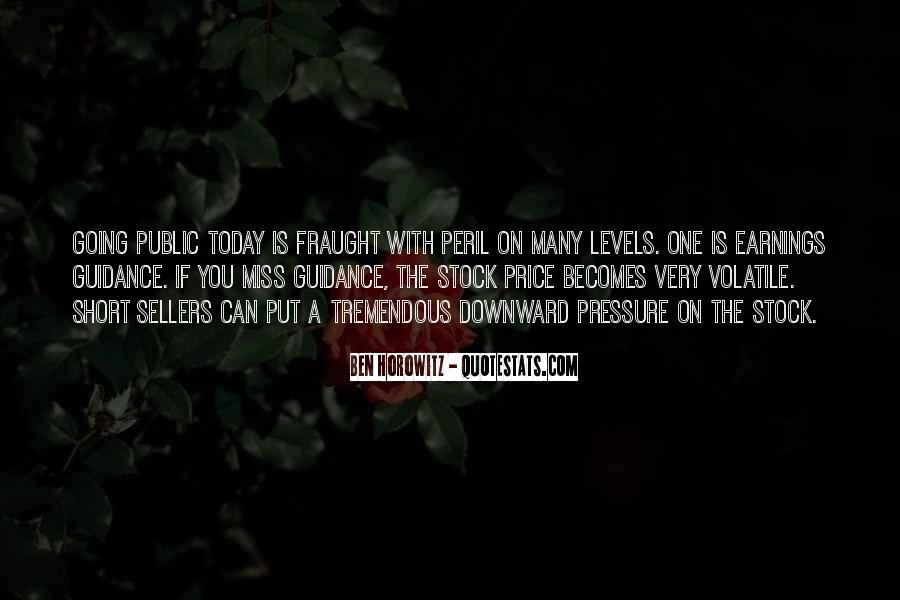 House Of Night Loren Blake Quotes #1457487