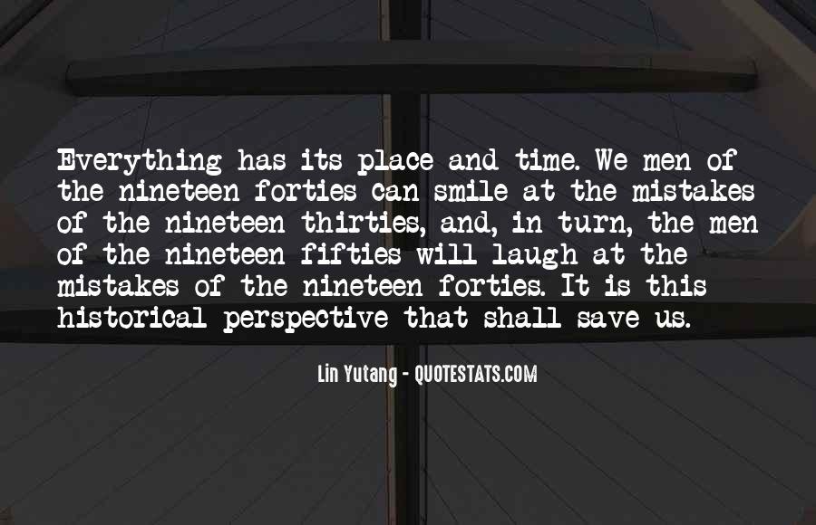 Housekeeping Appreciation Week Quotes #251857