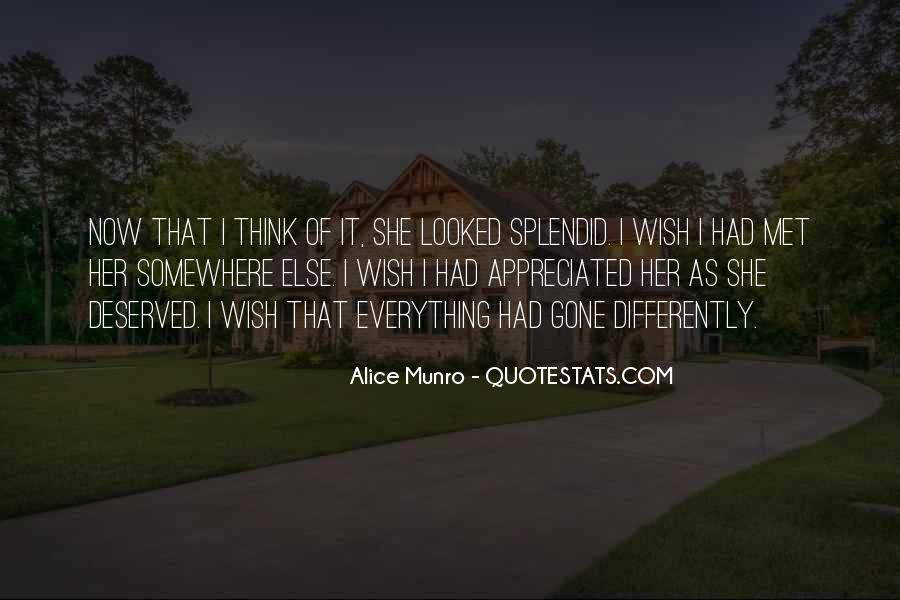 Quotes About Flemings #791527