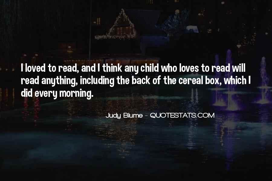 How Do You Do Box Quotes #12094