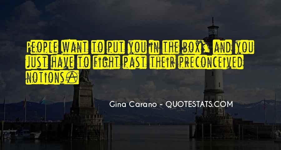 How Do You Do Box Quotes #12777