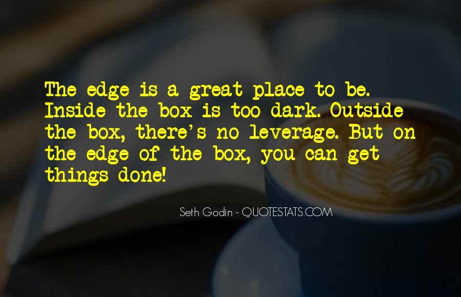 How Do You Do Box Quotes #13179