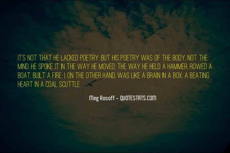 How Do You Do Box Quotes #13957