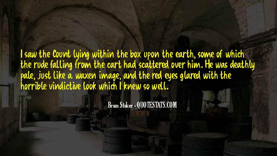 How Do You Do Box Quotes #23479