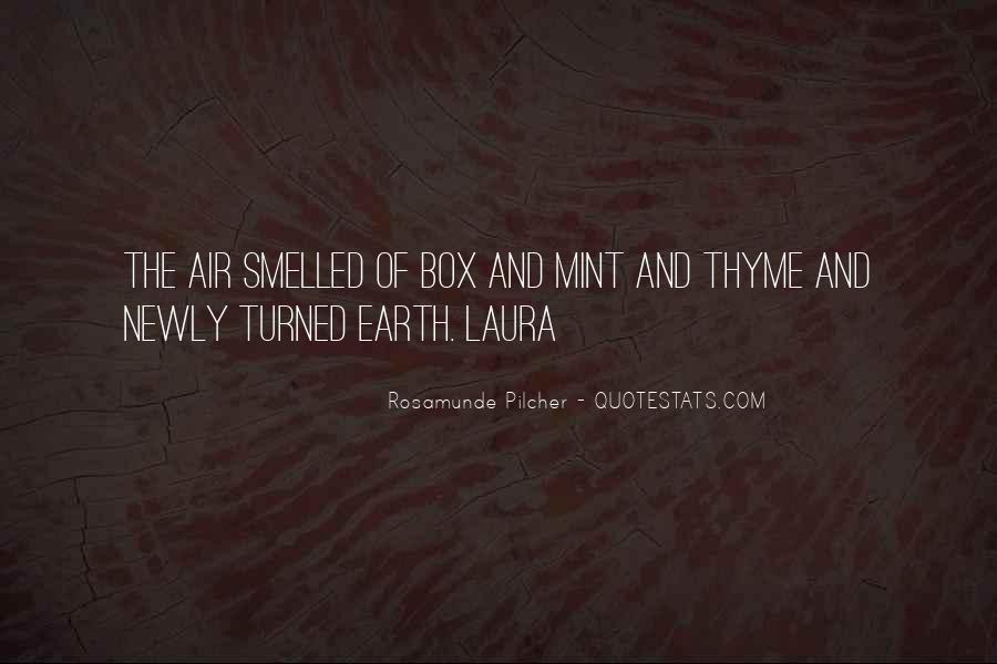 How Do You Do Box Quotes #37522