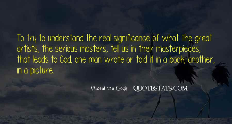 How Great Is Our God Picture Quotes #1102245