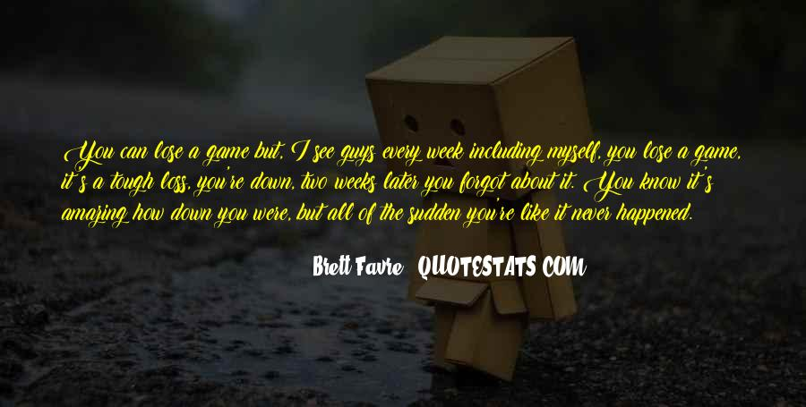 How I See Myself Quotes #108002