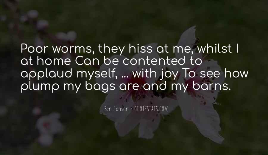 How I See Myself Quotes #591043