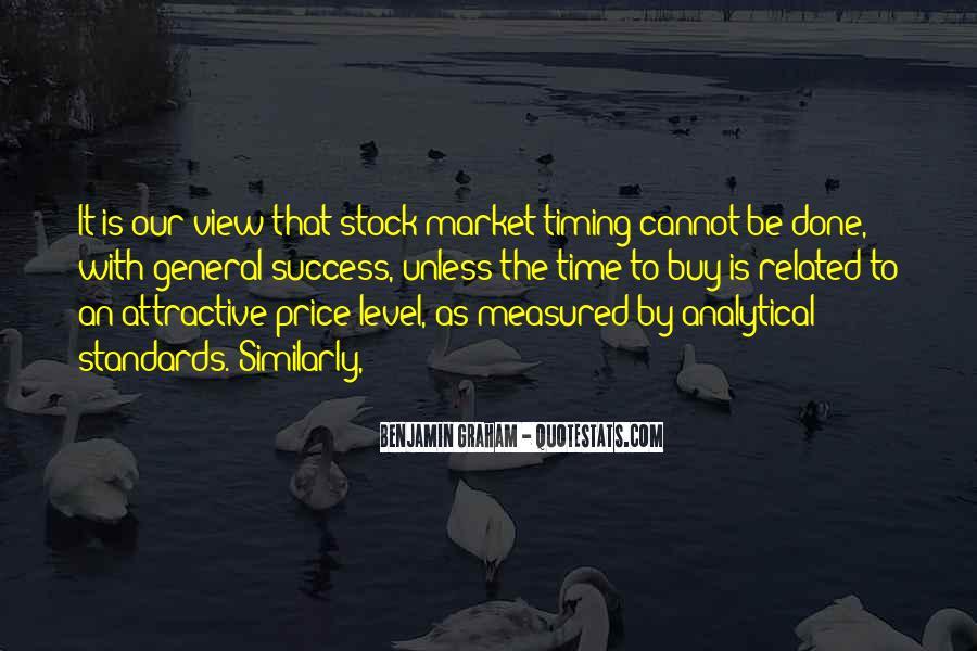 How Level 2 Stock Quotes #1722720