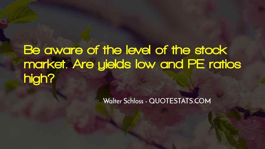 How Level 2 Stock Quotes #829620