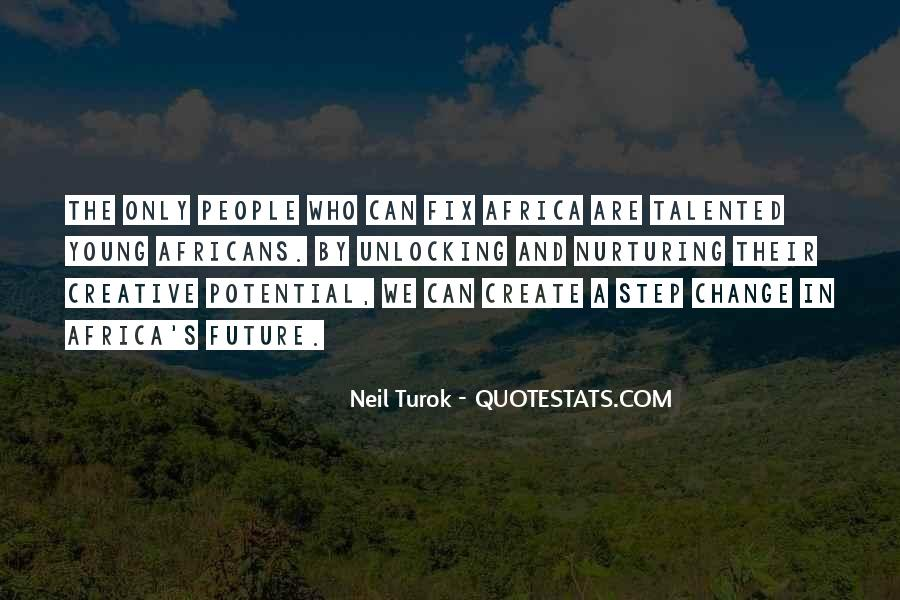 How To Create Change Quotes #133887