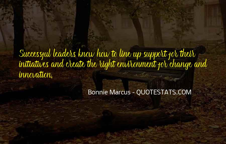 How To Create Change Quotes #4414