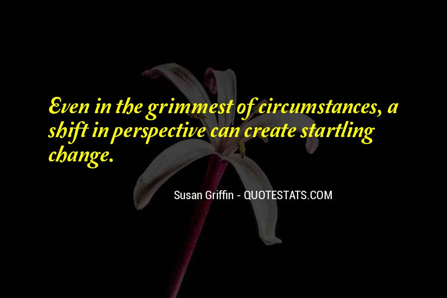 How To Create Change Quotes #65806