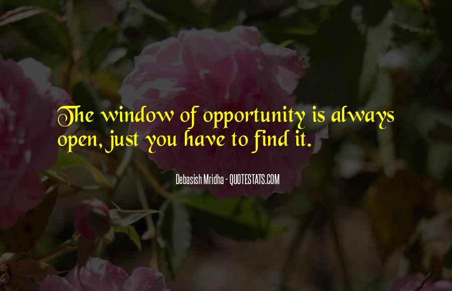 How To Find Happiness In Life Quotes #41365
