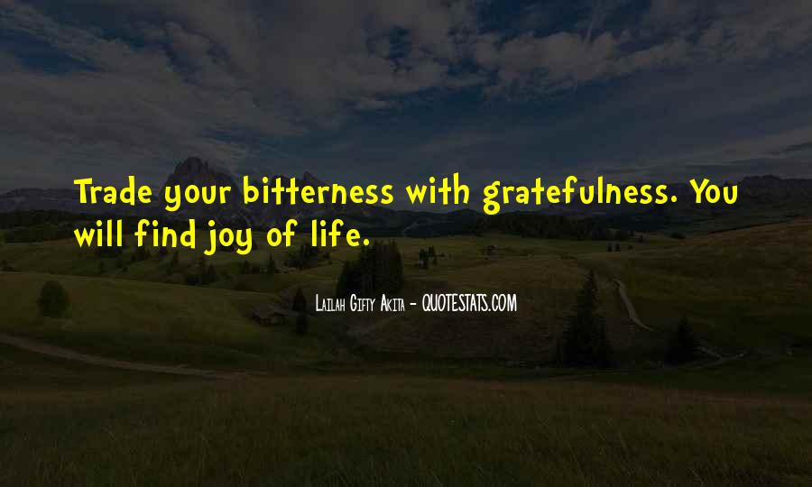 How To Find Happiness In Life Quotes #63933