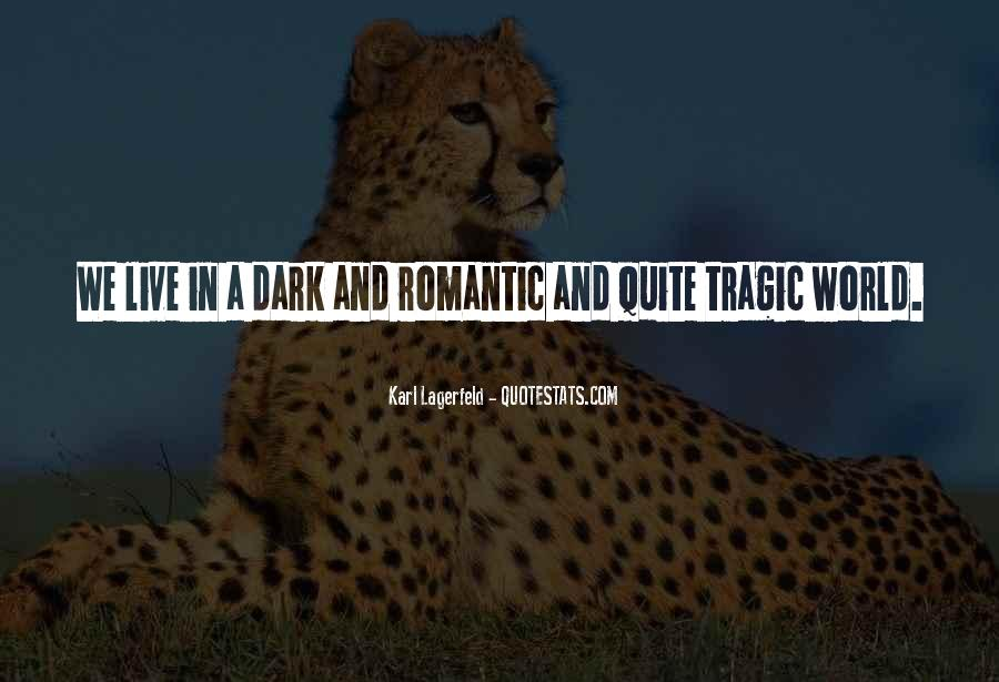 How To Live Without Love Quotes #25914