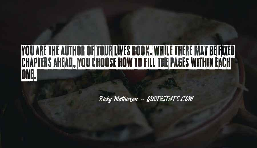 How To Love Book Quotes #5830