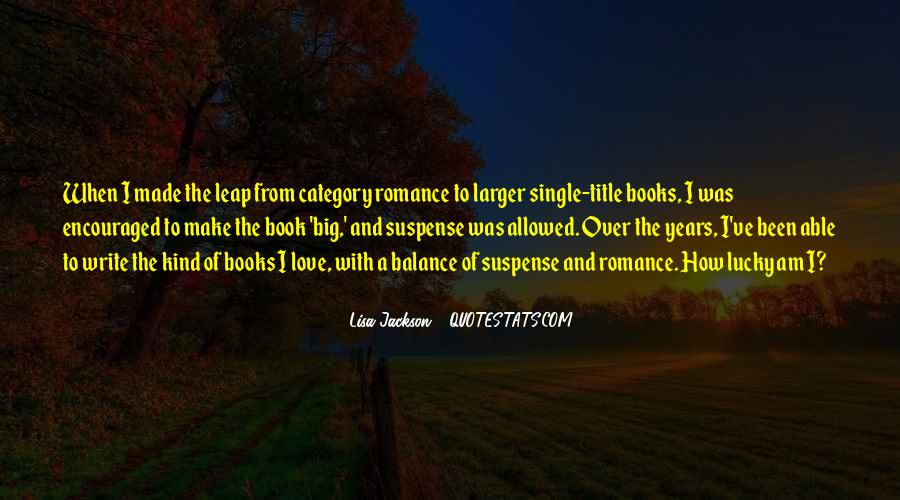 How To Love Book Quotes #743697