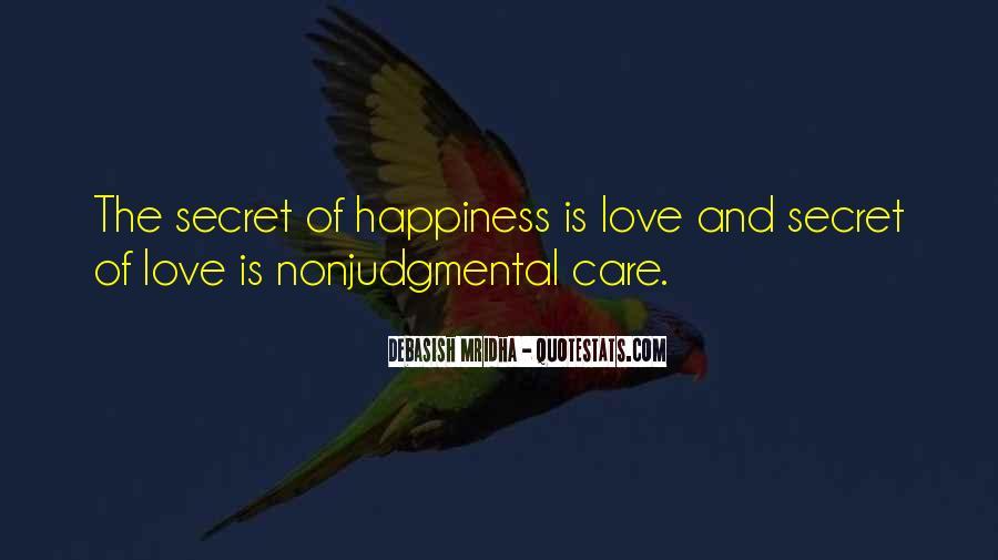 Howard Garfinkel Quotes #1554084