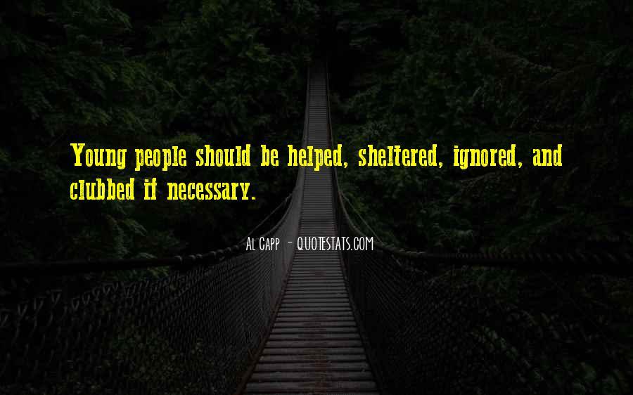 Howard Heinzl Quotes #808523