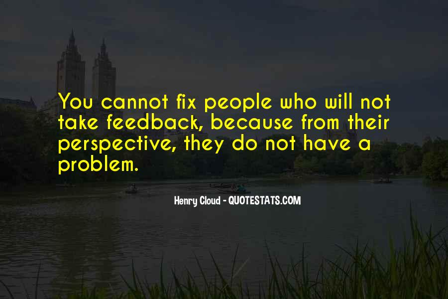 Quotes About Fixing Something Broken #213476