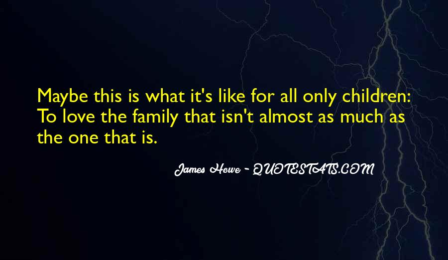 Html5 Single Quotes #1181949