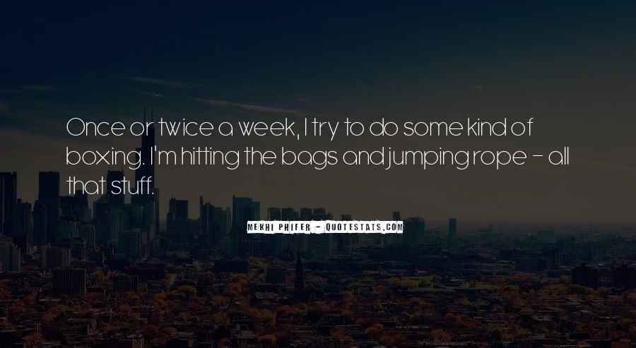 Html5 Single Quotes #1683682