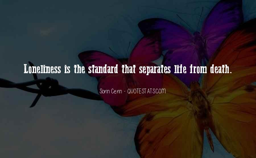 Huangdi Quotes #119348