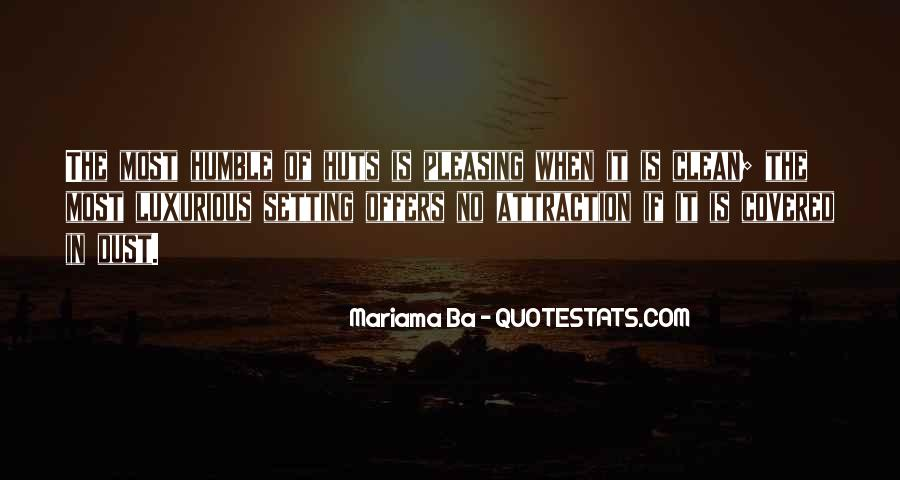 Huangdi Quotes #1460610
