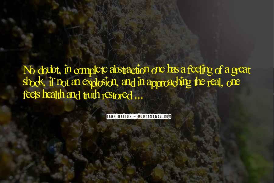 Huck Finn Rattlesnake Quotes #303019