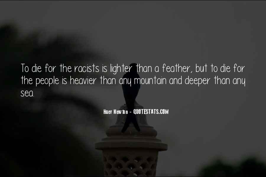 Huey Quotes #1009148