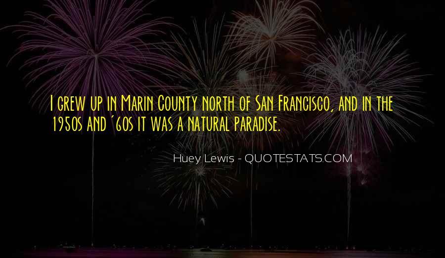 Huey Quotes #1027479
