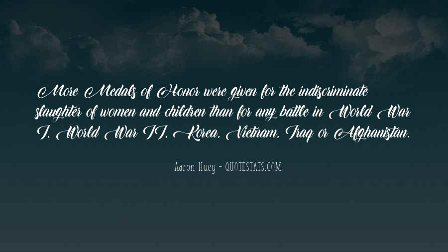 Huey Quotes #106912