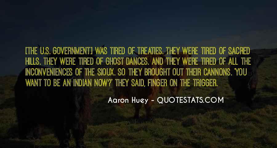 Huey Quotes #140929