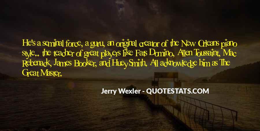 Huey Quotes #211305