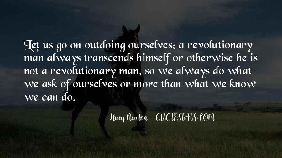 Huey Quotes #236610
