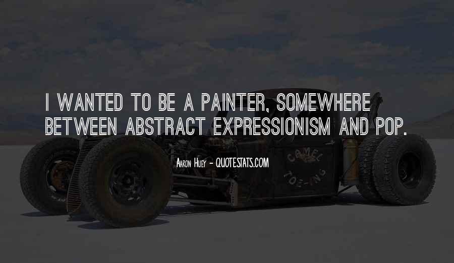 Huey Quotes #429132
