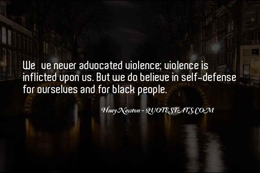 Huey Quotes #484626