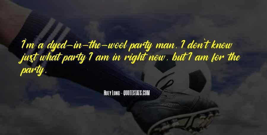 Huey Quotes #564611