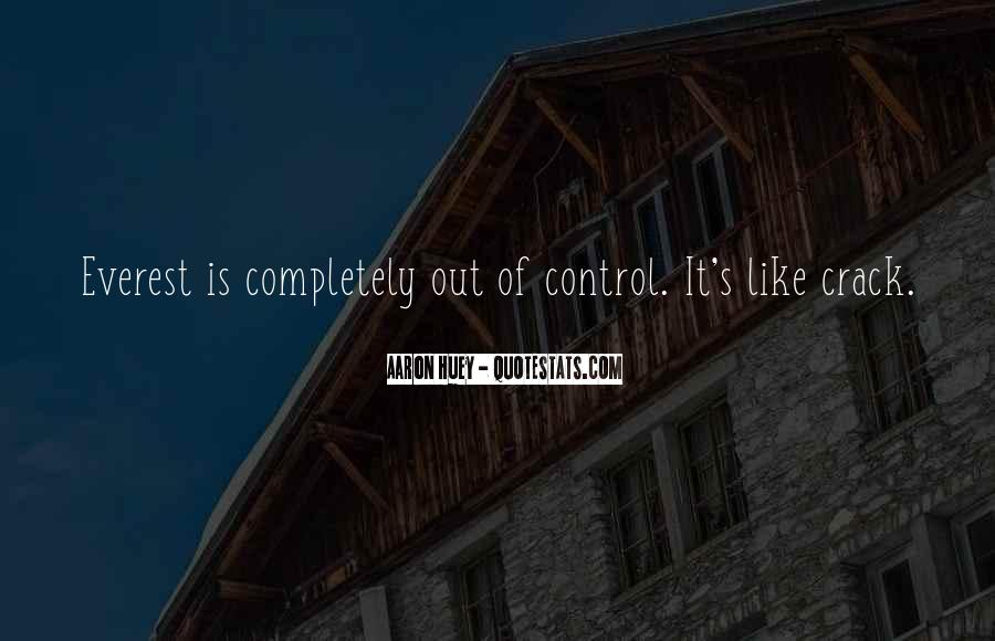 Huey Quotes #726576