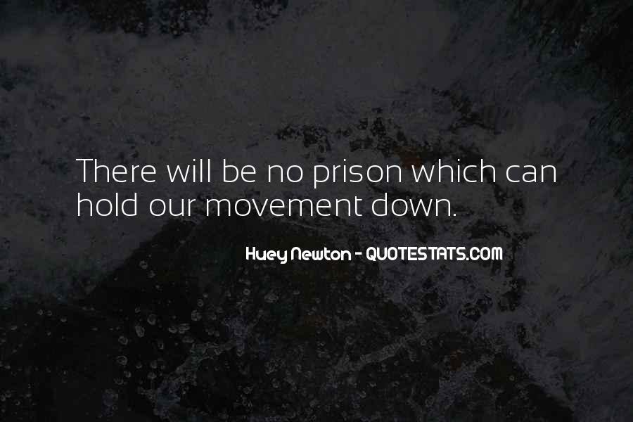 Huey Quotes #830008