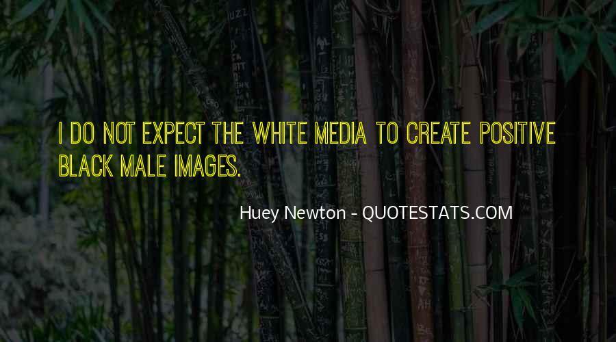Huey Quotes #968601