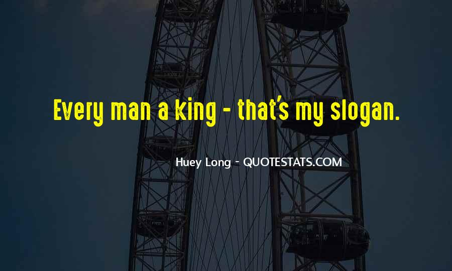 Huey Quotes #969943