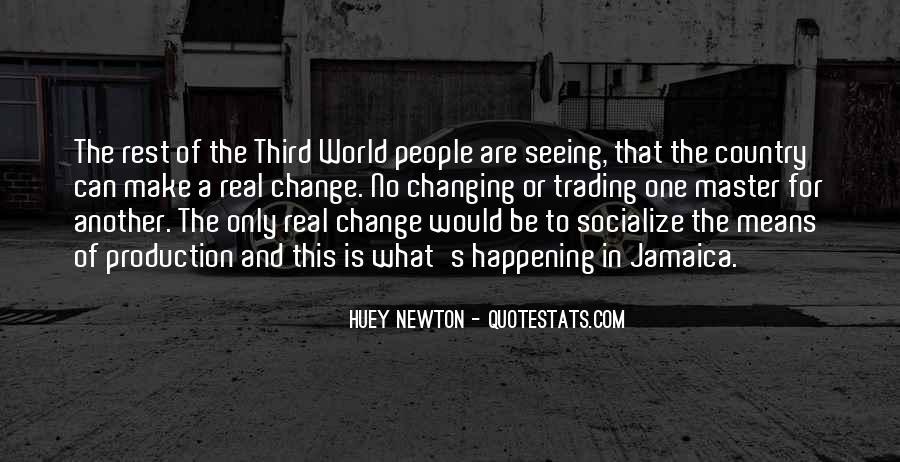 Huey Quotes #996518