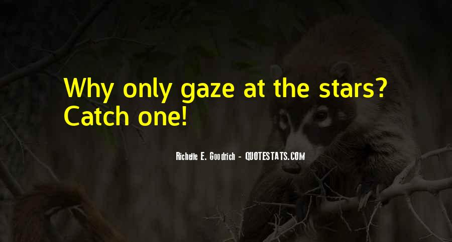 Hugh Mackay The Good Life Quotes #1441087