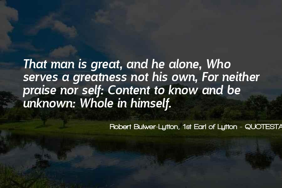 Hugot Na Patama Quotes #1522300