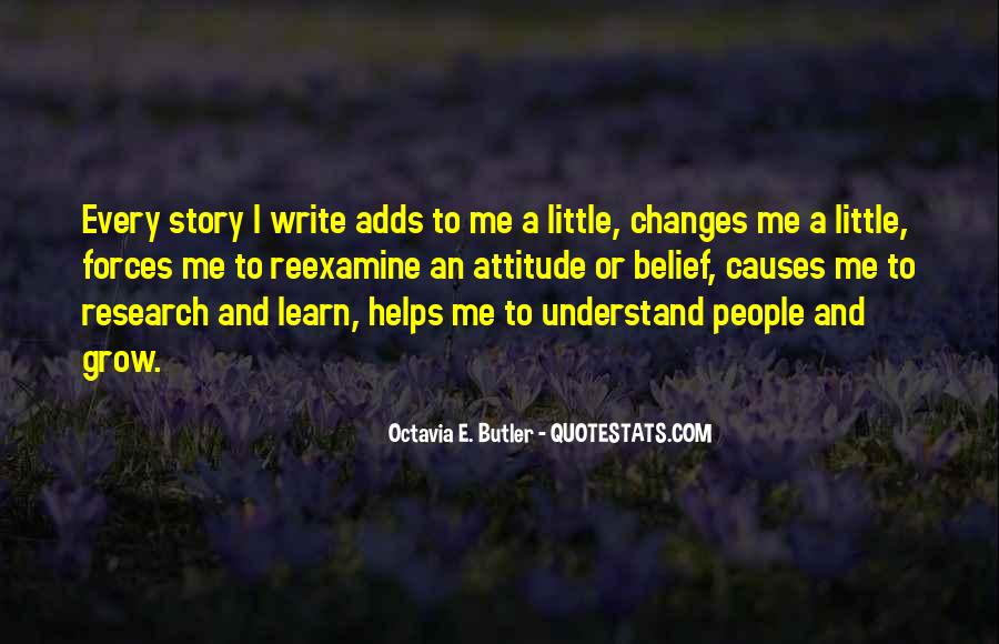 Hulk 2003 Quotes #451736